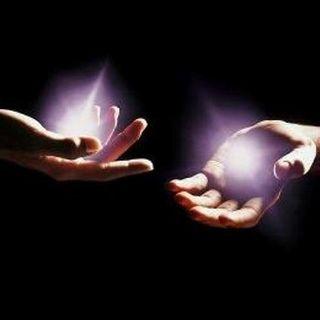 Lektion 353: Meine Augen, meine Zunge, meine Hände, meine Füße haben heute einen einzigen Zweck: CHRISTUS gegeben zu werden, damit ER sie...
