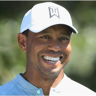 FOL Press Conference Show-Tues Mar 12 (Players-Tiger Woods)