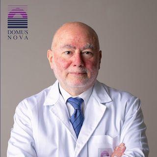 Direttore Sanitario Dott.Eugenio De Liberali - MASCHERINE