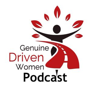 Genuine Driven Women Podcast