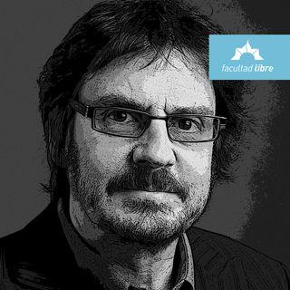 El poder en la historia argentina | Felipe Pigna