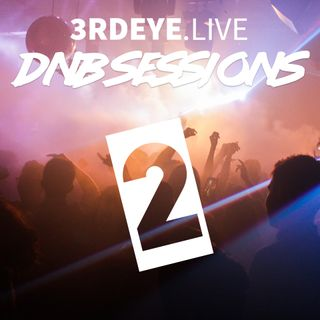 DNB Sessions: 2