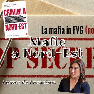 Mafie a Nord-Est