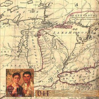 HwtS: 044: The Toledo War