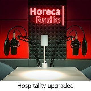 Hospitality Upgraded odc. 9 - Jak powinien przebiegać proces sprzedaży b2b