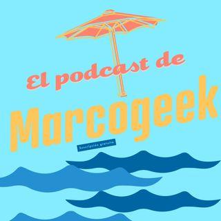 Google Podcasts Y Hago Deporte