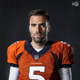 HU #210: VIP mailbag | Did the Broncos make a colossal mistake in trading for Joe Flacco?