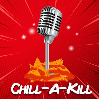 S01E23: Chillakill Superhéroe