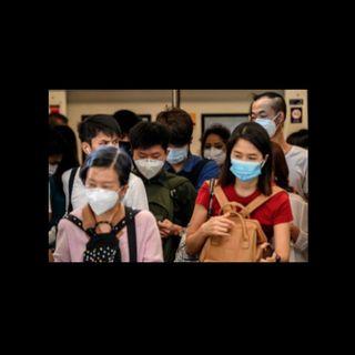 #trieste Il corona virus secondo i triestini