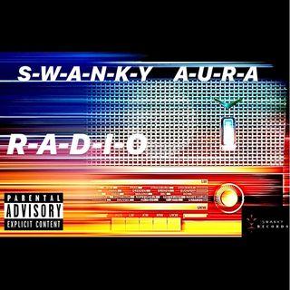 """Radio""-Urban Ft Swanky Aura"