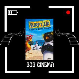"""Surf's Up"" (2007) Bricked Up - SOSC #3"