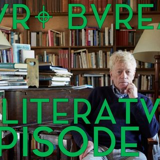 EBL 11: Tribute to Sir Roger Scruton (with A. J. Illingworth)