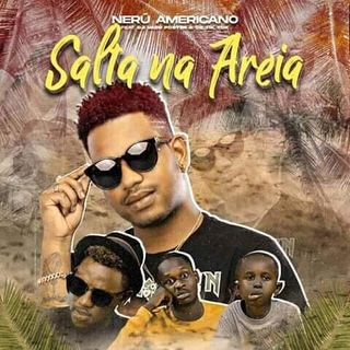 *Baixar Nova Music de  - Neru Americano ft  Tik_Tok x Dj Vado Poster - Salta na Areia [Taky-News] DOWNLOAD MP3