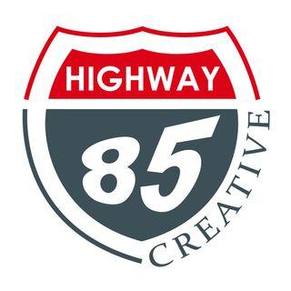 Highway 85 Creative