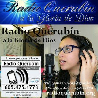 Radio Querubin