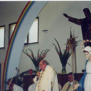La debolezza dei popoli cristiani occidentali - Padre Matteo La Grua
