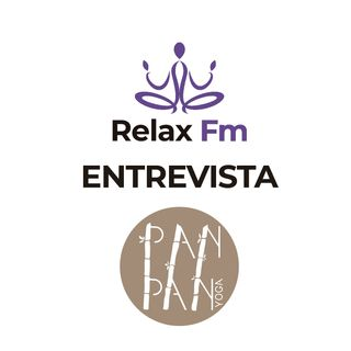 Entrevista a Paula Ruiz (Pan Pan Yoga)