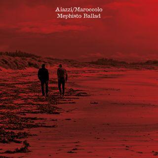 Intervista a GIANNI MAROCCOLO (Mephisto Ballad)