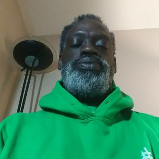 """Episode 1751 Daily Toast - Ujamaa """"I Don't Have Title"""""""
