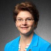 Dr. Rosie Nold