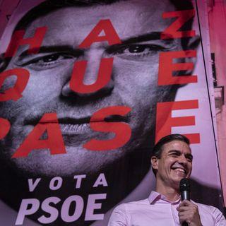 El populismo adquiere más poder