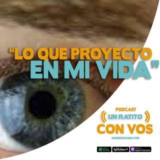 Epi 20 Que proyectoDescubre como reunirte contigo mism@ junto a la Li.c Beatriz Bron y la Motivadora Vanessa Ramírez. Vísita www.reinventate