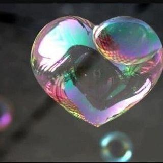 """[KRYPTO NEWS] Fidatevi poco di chi dice """"bolla""""!"""