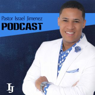 Aprendiendo del proceso Pastor  Israel Jimenez