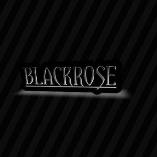 BlackRose La Nueva Era