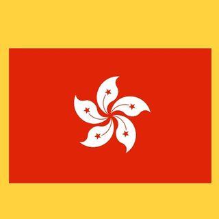 O que podemos retirar de Hong Kong?