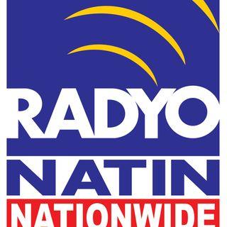 105.5 RADYO NATIN FM