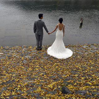 Troppi anziani in Giappone, bonus a chi si sposa e fa figli