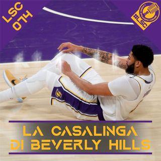 LSC 074 - La casalinga di Beverly Hills