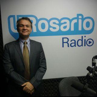 Nuestra UR fimó el manifiesto de Cartagena de la UNESCO