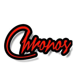 Chronos Podcast