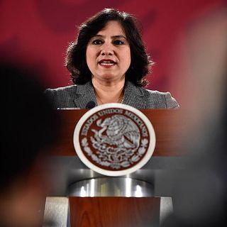 Hay siete investigaciones vs ex súper delegado en Jalisco