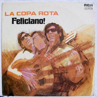 José Feliciano - El Ciego