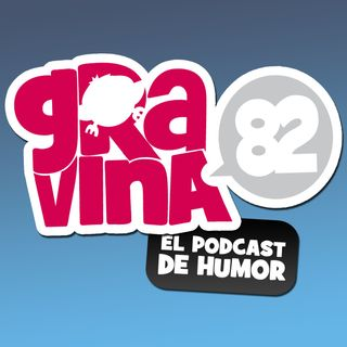 Episodio 129