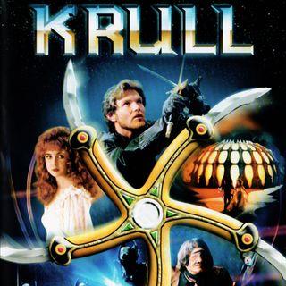 Episode 424: Krull (1983)