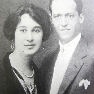 II Maestras: Josefa García Segret