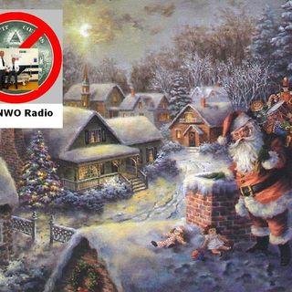 HPANWO Show 400- Christmas 2020