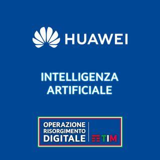 Una nuova alba tecnologica: l'Intelligenza Artificiale