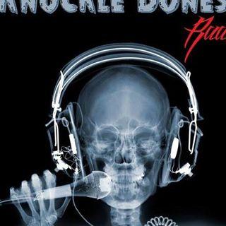 Knucklebones Rude Awakening