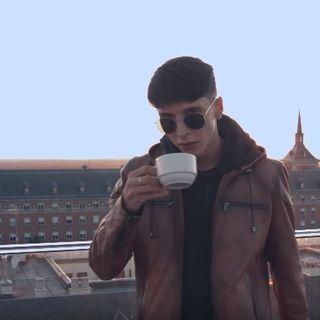 prok cafe solo remix jc amador aka dj xuixui