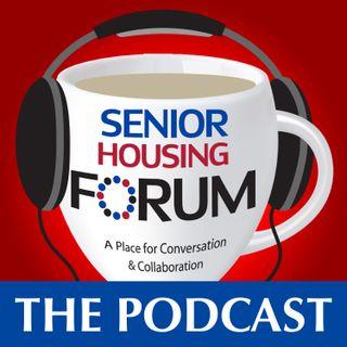 Senior Housing Forum