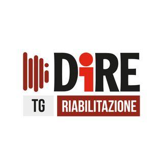Tg Riabilitazione, edizione del 14 luglio 2021