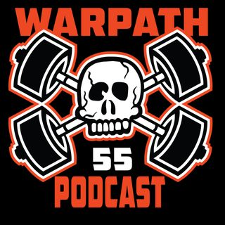 Warpath55 Episode 3