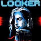 TPB: Looker