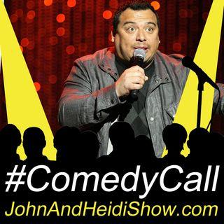 05-13-20-John And Heidi Show-CarlosMencia