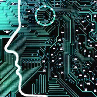 Stay Enemies - Gehirn-Implantat wird gehackt